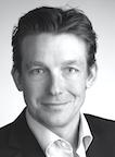 Business-Coaching-<b>Matthias</b>-<b>Hoff</b>.jpg - Business-Coaching-Matthias-Hoff