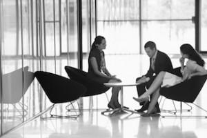 Das Harvard-Verhandlungskonzept - Verhandeln mit Gewinn3 - Jansen Beratung & Training
