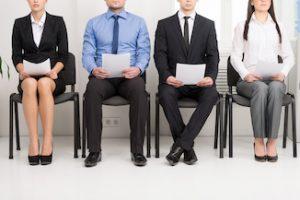 Leadership Coaching - Recruiting ist Führungsaufgabe