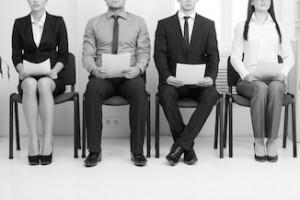 Recruiting - Interviewmethode