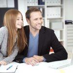 Mitarbeiterbindung: Familienfreundliches Unternehmen sein