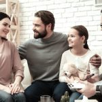 Mitarbeiterbindung: Familie & Beruf möglich machen