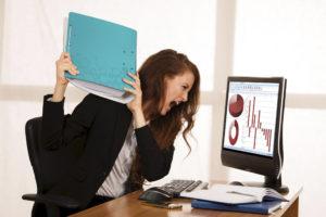 Virtuell führen - Konflikte managen