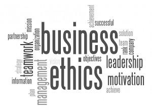 Führungsleitbild - Wofür?
