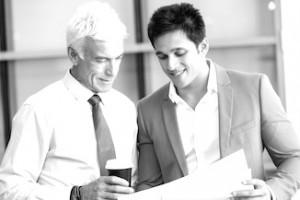 Jobeinstieg - Tipps für einen gelungenen Start im neuen Job