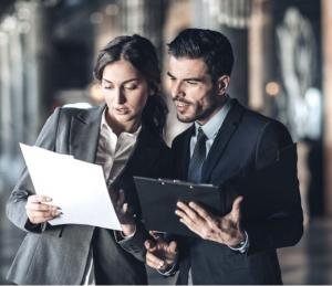 Mitarbeitermotivation als Führungskraft gestalten
