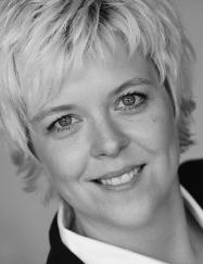 Kathrin Heckner Kundenstimmen