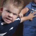 Leadership im Coaching - Kindererziehung?