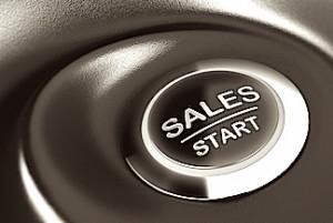 Kundenaquise-am-Telefon-Tipps-So-erreichen-Sie-bessere-Resultate - Jansen Beratung & Training
