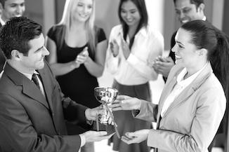 Glaubenssätze für Karriere nutzen