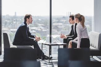 Leadership Coaching - Die Rolle als Coach