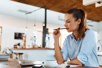 Strategische Personalentwicklung - Lebenslanges Lernen