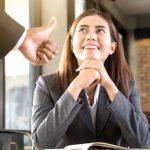 Fokus bei der virteullen Führung