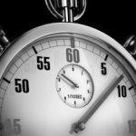 Delegation - Geduld & Zeit