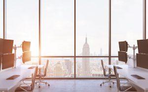 Optimale-Arbeitsplatzgestaltung-Tipps