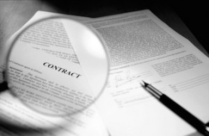Konfliktstrategien in Unternehmen - Paradoxer Stil