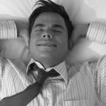 Zeitmanagement Tipp - Im Schlaf arbeiten