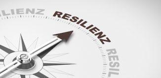 Resilienz für Führungskräfte - Wozu?