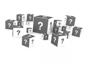 Konfliktstrategien in Unternehmen - Sales-Prozess Fragetechniken