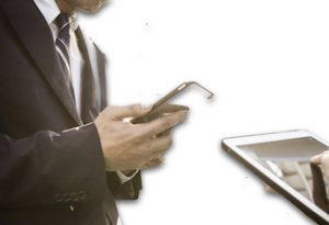 Recruiting Trends - Mobiles Recruiting