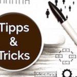 Beziehungs-IQ - Tipps