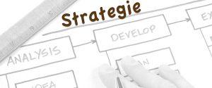Strategie für wertvolle Geschäftsbeziehungen