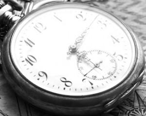 Richtig delegieren kostet Zeit