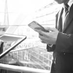 Zeitmanagement Tipp: E-Mail