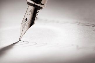 Kundenbindung - Ein persönlicher Brief