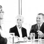 Führungskompetenzen - Aktiv zu kommunizieren