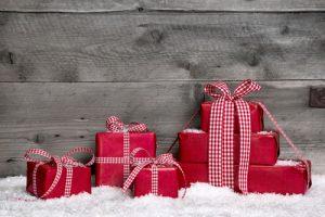 Weihnachtsgruß nutzen