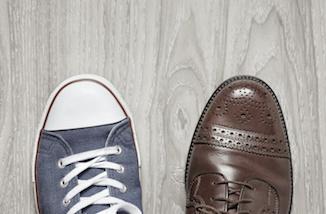 Mehr Umsatz - Wo drückt der Schuh?