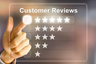 Mehr Umsatz - Zufriedene Kunden